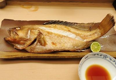 Akoushioyaki1