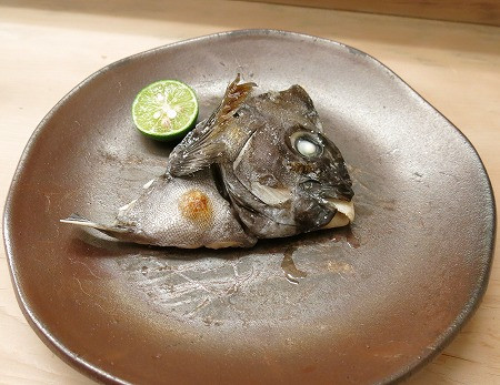 Ishidai1