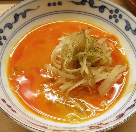 Hamosuki9