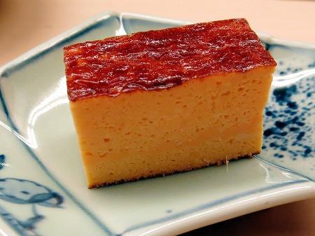 Hamotamagoyaki