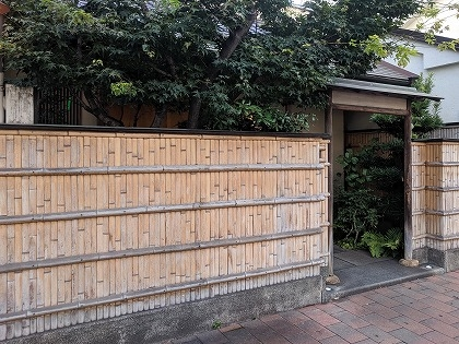 Ajiyoshi_20190728021701