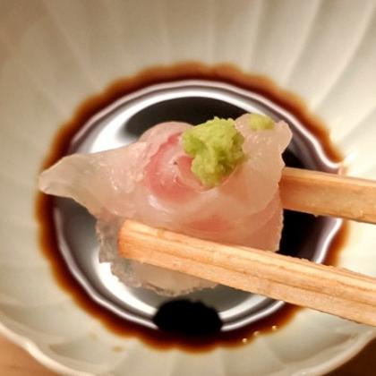 Akosashimi3