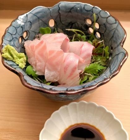 Akousashimi1-1_1