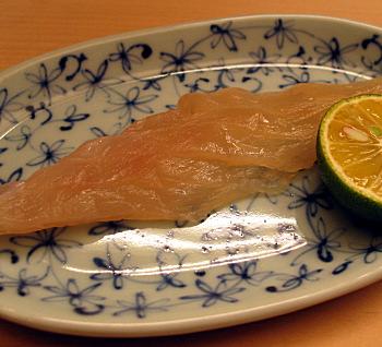 fugu-kobushime