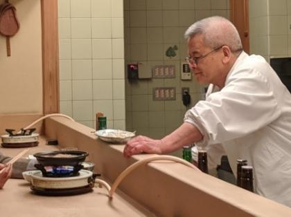 Hamosuki1