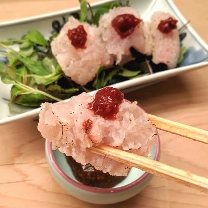 Hamoyakishimo2