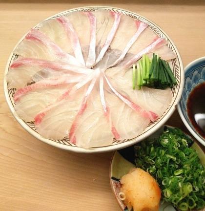 Kuroguchi1