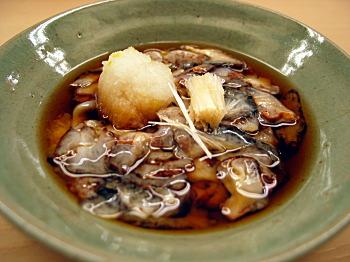 福山市の美味しい中華20選〜人気店から穴場まで〜 …