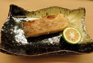 塩焼き 甘鯛 甘鯛レシピおすすめ10選!簡単人気料理をご紹介!