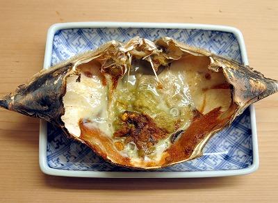 Kourazake1