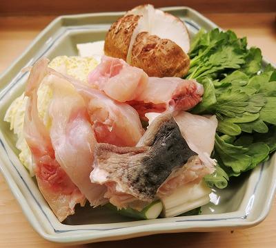 Fuguchirinabe1