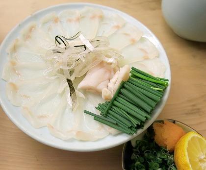 Fugusashi1