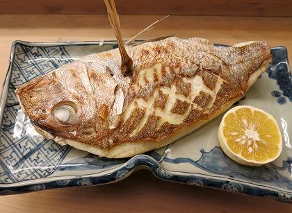 Taishioyaki1