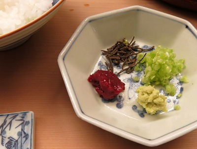 Fuguchazuke2