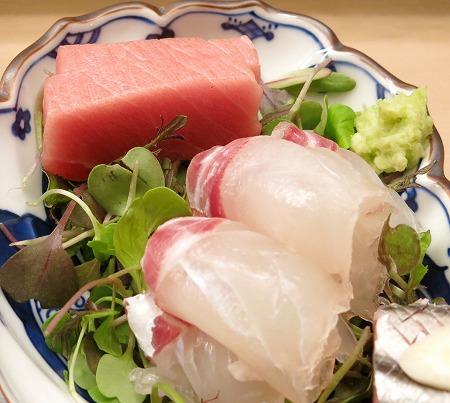 Sashimi3