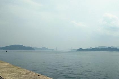 Sukishima