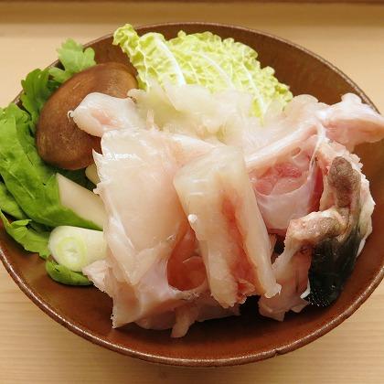 Fuguchiri1