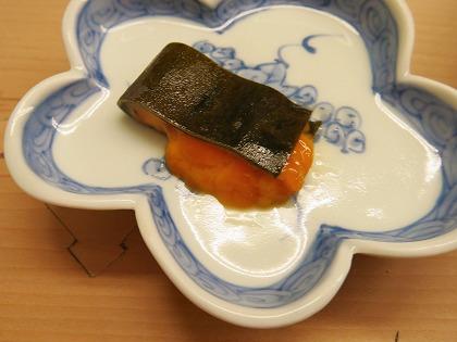Uchiko1