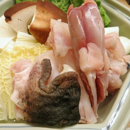 Fuguchiri2