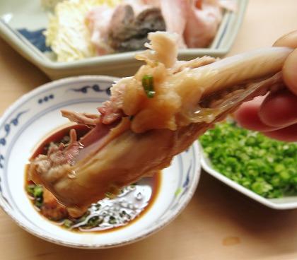 Fuguchiri4