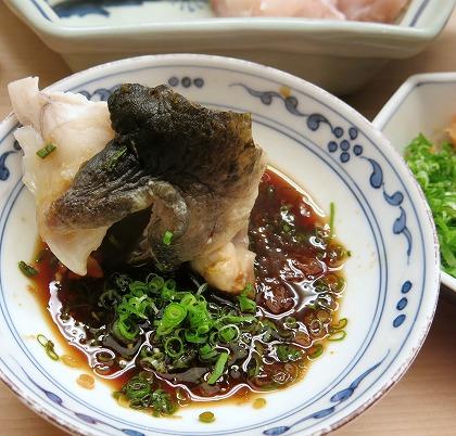 Fuguchiri6