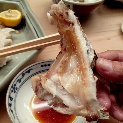 Taishioyaki3_2