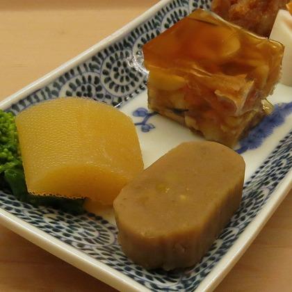 Tukidashi3