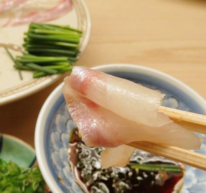 Kurokuchi3