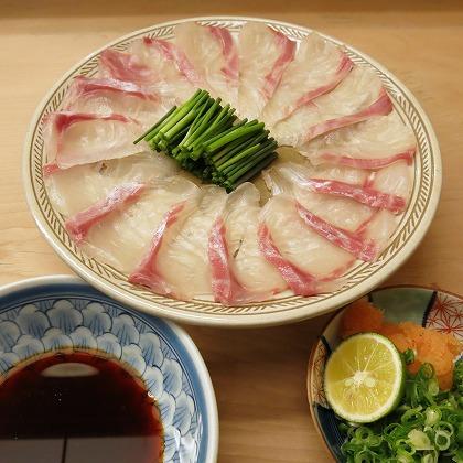Ishidaisashimi1