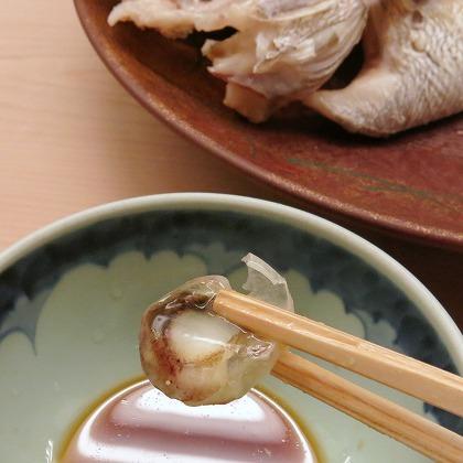 Taishioyaki3