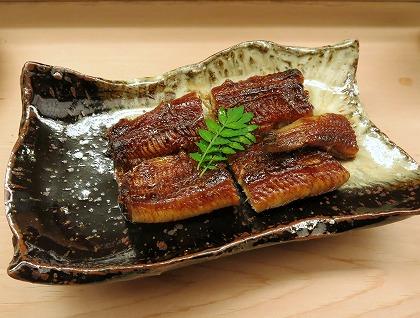 Unagikabayaki1