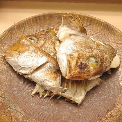 Taishiyaki7