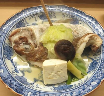 Taikotumushi1